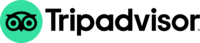 logo triadvisor pech de malet